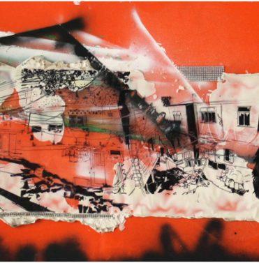 Rio-favelas-3